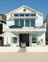 pictures on beach house colors interior free home designs