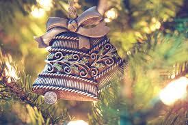 15 easy diy christmas ornaments that u0027ll make your tree look amazing