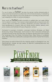native texas plants landscaping region by region the plantfinder by betrock information systems the authority