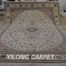 Modern Wool Rugs Sale Get Cheap Wool Rug Floral Aliexpress Alibaba