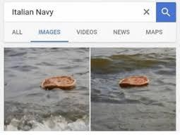 Italian Memes - 25 best memes about italian italian memes