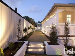 design your own queenslander home 70 best classic queenslander homes images on pinterest