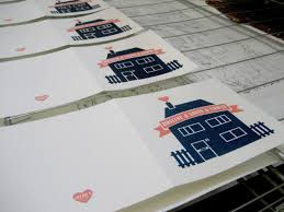 print greeting cards printing greeting cards at home jobsmorocco info