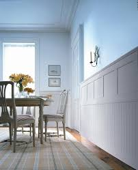 Wainscoting Ideas For Dining Room Dining Room Awesome Dining Room Wainscoting Ideas Popular Home