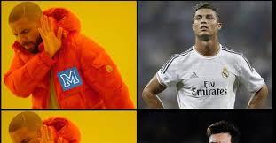 Meme Deportes - memedeportes memedeportes tienes que centrarte