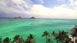 moana blu hale melia vacation rental lanikai hawaii youtube