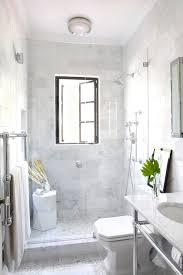 cost of glass shower doors bathtub shower doors best 25 bathroom shower doors ideas on