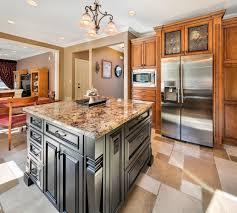 Home Depot Design Your Kitchen by Kitchen Cabinet Cheap Cabinets Home Depot Kitchen Cabinets