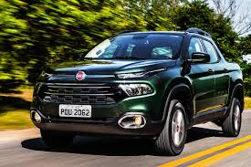 fiat toro pickup fiat toro will give birth to a new ram midsize pick up in the usa