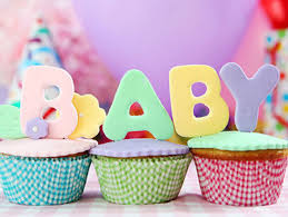 baby shower message recent posts daughter baby shower blessing