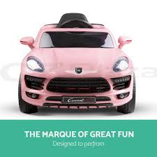 pink kid car smart car rental cozumel quintana roo smart u0026 electric cars