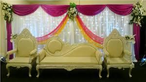 mehndi decoration at home home decor