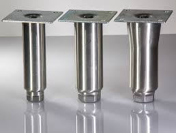 Cabinet Leveler Metal Wood And Adjustable Furniture Legs Designs For Any Project