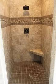 bathroom tile ideas traditional bathroom shower wall tile classico beige porcelain wall tile
