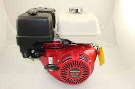 engines honda gx390 hgi parts