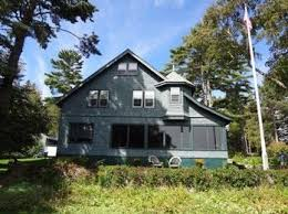 Bed And Breakfast Bar Harbor Maine Bed And Breakfast Southwest Harbor Maine Birches Bed And Breakfast
