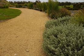 The Australian Botanic Garden Australian Botanic Gardens Shepparton Greater Shepparton City