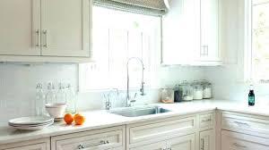 kitchen cabinet hardware ideas pulls or knobs kitchen cabinet hardware ideas pulls or knobs nxte club