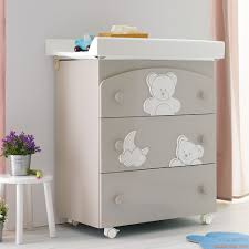 Changing Table Baby by Baby Bath And Changing Table Home Design Ideas And Pictures