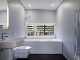 Bathroom Ceiling Lights Ideas Impressive Modern Bathroom Ceiling And Wall Lighting Ideas Photo
