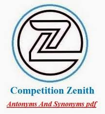 Antonym For Comfort Synonyms And Antonyms Competition Zenith