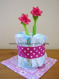 baby shower decorations for a girl baby shower decoration ideas tips for decorations at your