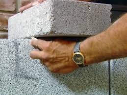 how to create a new hearth how tos diy