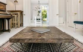 100 luxe home interiors pensacola stock u0026 trade design