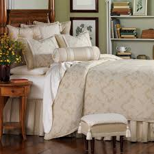 Brookfield Bedroom Set Bed Bedding Alluring Design Of Eastern Accents For Beautiful