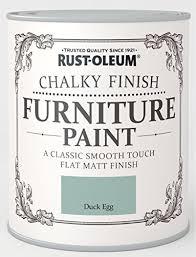 unusual idea rust oleum chalky finish furniture paint fine design
