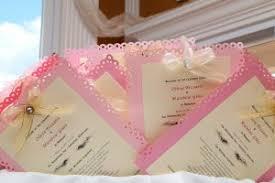 wedding cake rock parking wedding cake wedding cake kent wedding flowers wedding cake 3