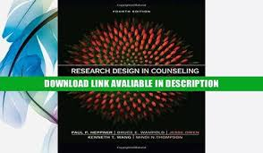 Counseling Children 8th Edition Henderson Counseling Children 8th Edition By Donna A Henderson