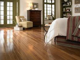 Chestnut Hickory Laminate Flooring Featured Floor Brazilian Chestnut Hardwood