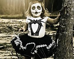 Halloween Costume Skeleton Skeleton Costume Etsy