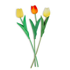compare prices on tulips design online shopping buy low price