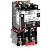 motor controls electrical grainger industrial supply