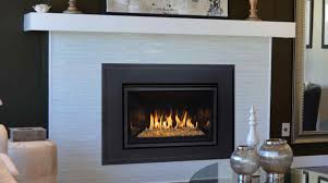 chimney for gas fireplace home design inspirations