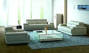Designer Armchairs Uk Italian Design Sofas Uk Italian Design Sofa Singapore Italian