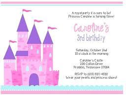 invitations maker fearsome invitations maker online 22 birthday invitation maker