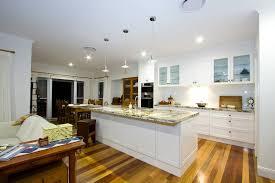 cape cod style home in mount tamborine u2013 traditional queenslanders