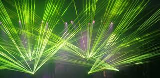 green light laser treatment greenlight xps laser treatment for treating benign prostatic