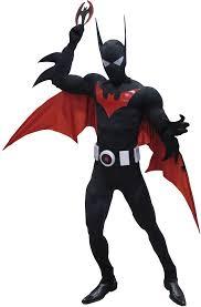 Batman Halloween Costume Batman Costume Images Reverse