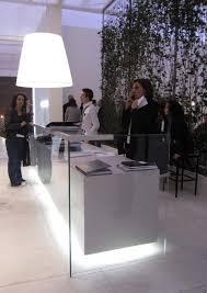 luxury interiors archives luxury interior design journalluxury