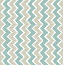 pattern 178 purchase this pattern for your social media or