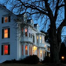 Bed And Breakfast Harrisonburg Va 163 Best Bed And Breakfast Images On Pinterest 3 4 Beds Bed And