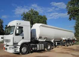 renault truck premium file renault premium 430 jpg wikimedia commons