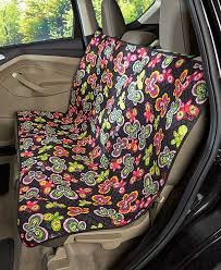 Car Upholstery Repair Tape Diy Car Seat Protector Hmmm Maybe Not For Me To Make But I