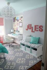Childrens Bedroom Ideas For Small Bedrooms 5 Ways To Get This Look Small But Fun Tween U0027s Room Tween