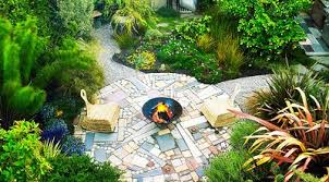 eco friendly home ideas u0026 eco friendly gardening ideas