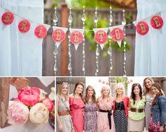 bridal shower banner phrases outdoor wedding shower ideas wedding idea tips pictures and
